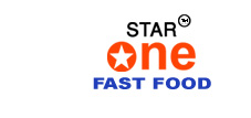 Star One Fast Food Franchise